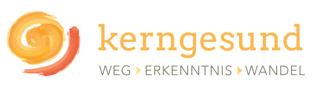Kerngesund Netzwerk Logo